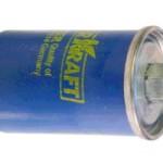 Самостоятельная замена топливного фильтра ВАЗ 2110