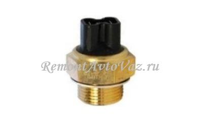 Датчик включения вентилятора ВАЗ 2110